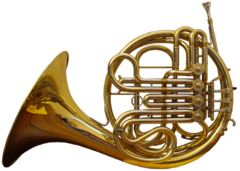 240px-French_horn_front