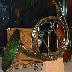 240px-Natural_Horn_(instrument)